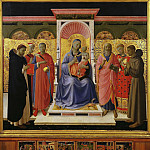 Fra Angelico - #37173