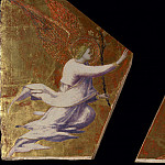 Fra Angelico - Annunciation