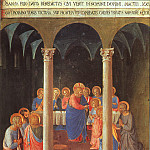 , Fra Angelico