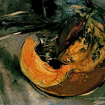 Giovanni Boldini - The Melon