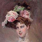 untitled 03, Giovanni Boldini