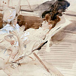 untitled 04, Giovanni Boldini