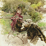 untitled 02, Giovanni Boldini