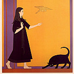 Will Barnet - lrs Barnet Will Youth