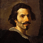 Self Portrait at a Mature Age