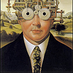 David Bowers - Factory Head