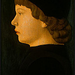 , Jacopo Bellini