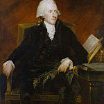 The English Physician William Withering