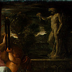 , Annibale Carracci
