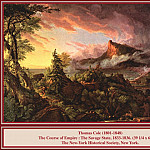 Thomas Cole - Thomas Cole Ds-Ap 020