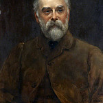 John Collier - William Fred Collier