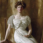 John Collier - Mrs Harold Ritchie