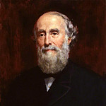 John Collier - Sir George Williams