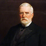 John Collier - Sir Andrew Mitchell Torrance (1846–1909)