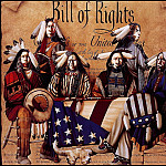 lrsChallengerJD-BillofRightsr, H Tom Hall