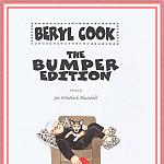 Beryl Cook - CookBeryl_002_The_Bumper_Edition-WeaSDC