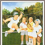 Beryl Cook - CookBeryl_h07_Mixed_Doubles-WeaSDC