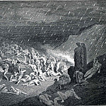 Gustave Dore - img085