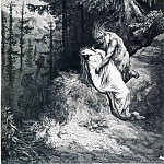 Gustave Dore - img162