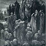 Gustave Dore - img185