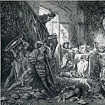 Gustave Dore - img132