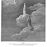 Gustave Dore - Mars