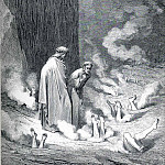 Gustave Dore - img088