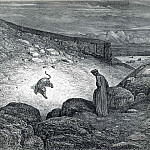 Gustave Dore - img071