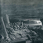 Gustave Dore - img188