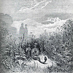 Gustave Dore - img096