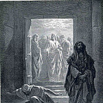 Gustave Dore - img228