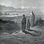 Gustave Dore - img092