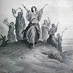 Gustave Dore - img192