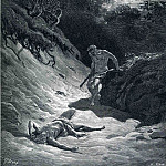 Gustave Dore - img175