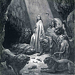 Gustave Dore - img213
