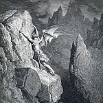 Gustave Dore - img028