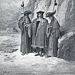 Gustave Dore - img020