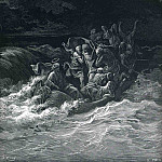 Gustave Dore - img220