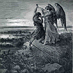 Gustave Dore - img184