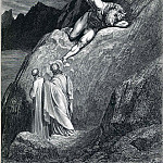 Gustave Dore - img084