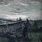 Gustave Dore - img179