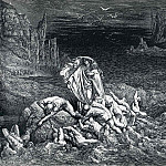 Gustave Dore - img080