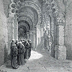 Gustave Dore - img067