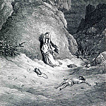 Gustave Dore - img180