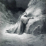 Gustave Dore - img224
