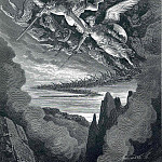 Gustave Dore - img024