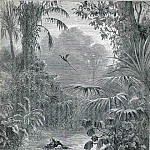 Gustave Dore - img150