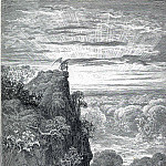 Gustave Dore - img030