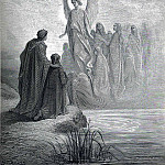 Gustave Dore - img094