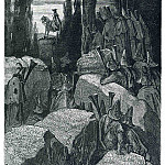 Gustave Dore - img173